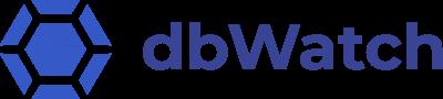 dbWatch
